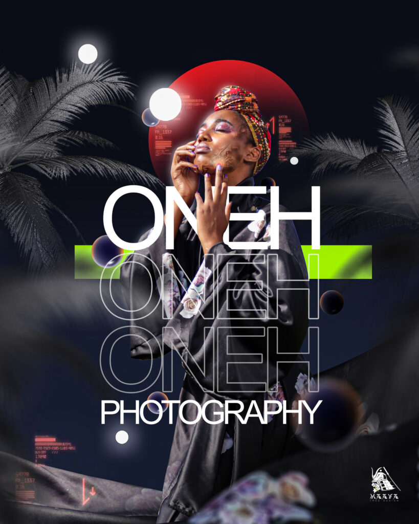Oneh Photography